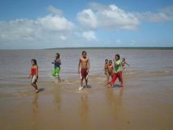 20121123child15