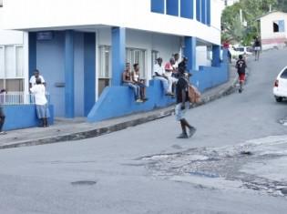 jamaica121220