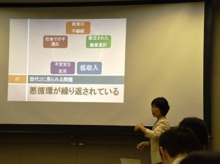1201廣瀬さん、DSC_0936