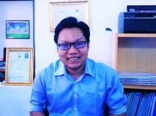 0216服部さん、Mr.Zin Zae_Active English0215