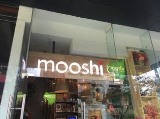 0319若林さん、mooshi_入り口