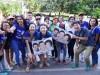 フィリピン選挙、P1040730