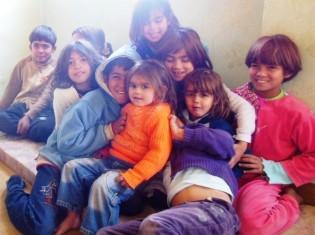 0123シリアの写真DSCN2755