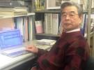 0128名竹さん、IMG_0077