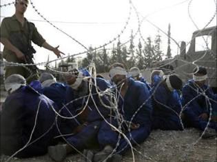 0302内藤さんP2.長期ハンスト政治囚に連帯する刑務所内での一日絶食