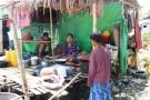 「貧困=不幸ではない」は間違いなのか? ミャンマーのダラ地区で見た本当の貧しさ
