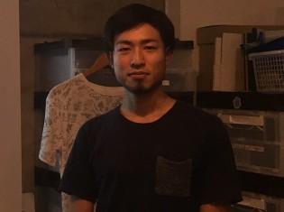 1021木村さん、Image[4350]