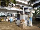 クラウディオ・ミグネコ孤児院