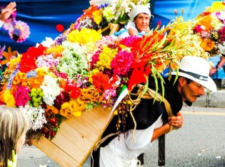 花祭り - コピー