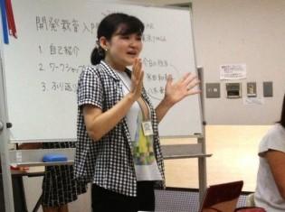 0807吉田さん、photo