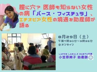 WEB画像3